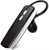 JBL J303BT Bluetooth Headset