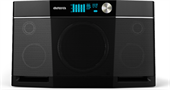 Aiwa Bluetooth Exos-9