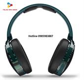 Tai nghe Bluetooth Skullcandy Hesh 3 wireless