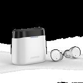 Tai nghe True Wireless PaMu T5 chính hãng