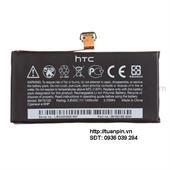 Pin HTC One V/ T320e/ G24/ BK76100