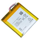 Pin Sony Xperia Acro S/ LT26W