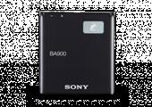 Pin Sony Xperia GX SO-04D/ J ST26i/ Xperia L C2104/ C2105/ C1905/ BA-900