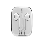 Tai nghe iphone5/5s chính hãng