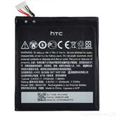 Pin HTC One XC/ Evo 4G LTE/ One XC/ X720D/ BJ75100