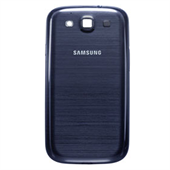 Vỏ/ nắp lưng đậy pin Samsung S3/ i9300