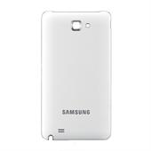 Vỏ/ nắp lưng đậy pin Samsung Note 1/ N7000
