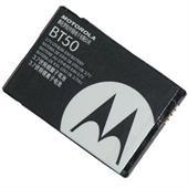 Pin Motorola W7/ MOTO RING/ ZN300/ Motorola WILDER / EX119/ EX226/ A1200/ BT50/ BQ50