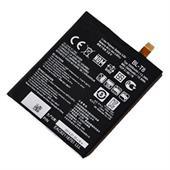 Pin LG BL-T8 cho LG G Flex / F340 / D955