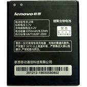 Pin Lenovo A830/ BL198