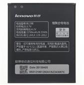 Pin Lenovo K860/ K860i/ S880/ S890/ A830/ A850/ A859/ A930/ BL198