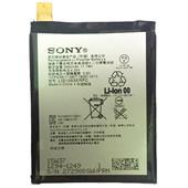 Pin Sony Xperia Z5 Dual/ E6633/ E6683