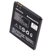 Pin Lenovo S889T/ S899T/ A800/ A798T/ S720/ BL197
