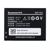 Pin Lenovo A500/ A60/ A638/ A65/ A390/ BL171