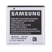 Pin Samsung i9003 SL