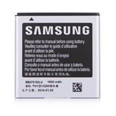 Pin Samsung i9001