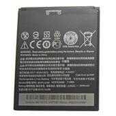 Pin HTC BOPL4100