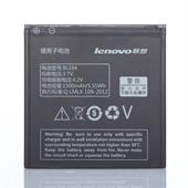 Pin Lenovo A288T/ A298T/ A370/ A520/ A660/ A698T