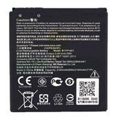 Pin Asus zenfone B11P1421