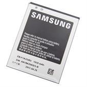 Pin Samsung S2 i9100