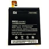 Pin Xiaomi MI4/ BM32