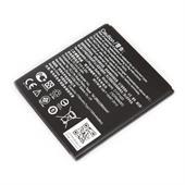 Pin Zenfone 4.5/ A450CG/ T00Q