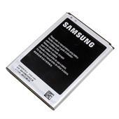 Pin Samsung Note 2
