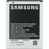 Pin Galaxy Note 1 E160