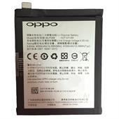 Pin Oppo R7 Plus/ BLP599