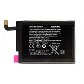 Pin Nokia Lumia 1520/ BV-4BW