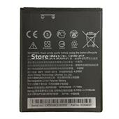 Pin HTC BOPE6100