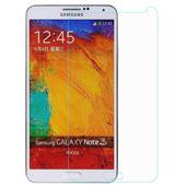 Dán trong Samsung Galaxy Note 3