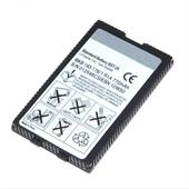 Pin Sony Ericsson T606/ T608/ T610/ T610nz/ T616/ T628/ T630/ T637/ BST-25