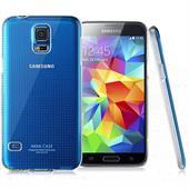 Ốp lưng nhựa cứng Imak Samsung Galaxy S5