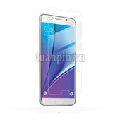 Kính cường lực Samsung Galaxy Note 5