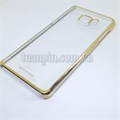 Ốp lưng Meephong Samsung Galaxy Note 5