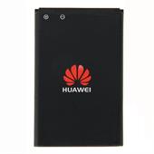 Pin Huawei G610/ G610s/ Ascend G700/ Y600/ G606/ HB505076RBC