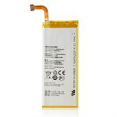 Pin Huawei Ascend P6/ G6/ P6 S/ G620s/ G630/ HB3742A0EBC