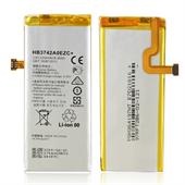 Pin Huawei P8 lite/ ALE-L21/ P8lite ALE-L04/ HB3742A0EZC+