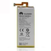 Pin Huawei Honor 4C/ G Play Mini/ HB444199EBC+