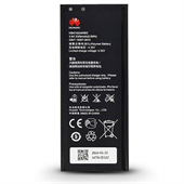Pin Huawei Honor 3C/ Honor 3C LTE/ Ascend G730/ G730 Dual SIM/ HB4742A0RBC