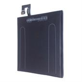Pin Xiaomi Redmi Pro/ BM4A