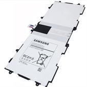 Pin Samsung Galaxy Tab 3 10.1/ P5200/ P5210/ P5220/ T4500E