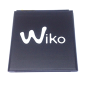 Pin Wiko goa