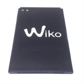 Pin Wiko Lenny