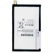 Pin Samsung Galaxy Tab 3 8.0/ T310/ T311/ T315/ T330/ T4450E