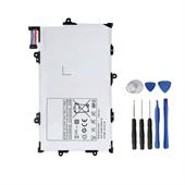 Pin samsung galaxy Tab 7.7/ Tab 7.7 LTE I815/ SCH-i815/ P6800/ P6810/ SP397281A