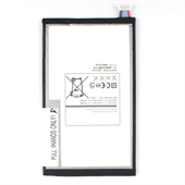 Pin Samsung Galaxy Tab 4 8.0/ T331