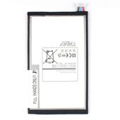 Pin samsung galaxy tab 4 8.0/ T330/ T331/ t335/ EB-BT330FBE
