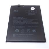 Pin Xiaomi Mimax/ BM49